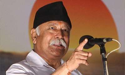 latest-news-rss-cheif-mohan-bhagawat-restricted-from-hoisting-national-flag