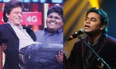 latest-news-vaishnav-girish-with-ar-rahman
