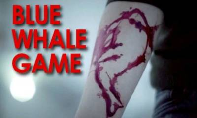india-govt-asks-google-fb-ms-others-to-remove-blue-whale-links