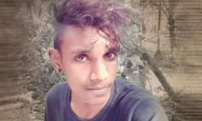 latest-news-vinayakan-was-brutally-assaulted-by-police-confirms-forensic-surgeon