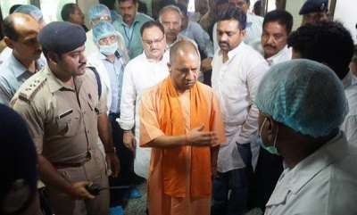 latest-news-parents-of-dead-children-lashes-out-at-yogi-adityanath