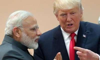 latest-news-trump-calls-modi-peace-across-indo-pacafic-region-discussed