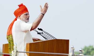 latest-news-india-capable-of-tackling-any-kind-of-challenge-pm-modi