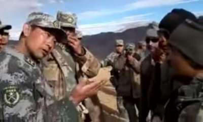 latest-news-scuffle-between-indian-and-chinese-troops-in-ladakh