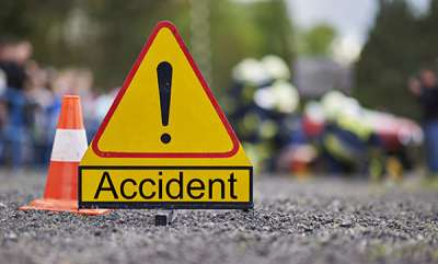 latest-news-accident-in-oman