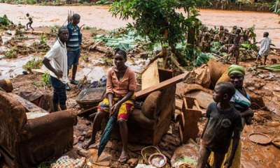 latest-news-more-than-300-dead-600-missing-in-sierra-leone