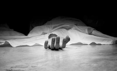 latest-news-kerala-teen-allegedly-commits-suicide-family-suspects-blue-whale-game
