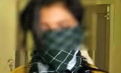 latest-news-telugu-woman-actor-files-police-complaint-against-director-and-actor-for-attempt-to-rape