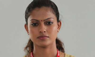 latest-news-anusree-ask-apologize-to-fans