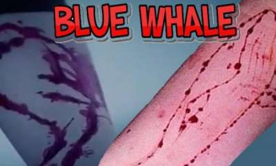 latest-news-the-blue-whale-challenge