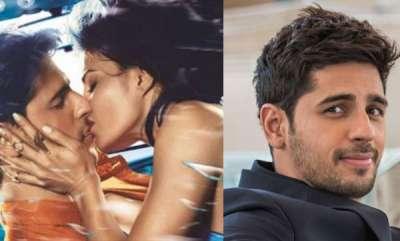 latest-news-censor-board-cut-sidharth-malhotras-kiss-scene