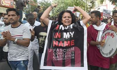latest-news-indian-minorities-are-living-in-fear-us-report