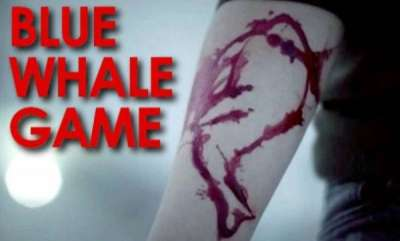 latest-news-blue-whale-suicide-in-kerala