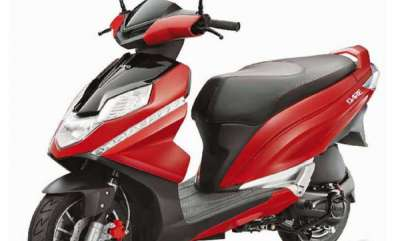 auto-hero-dare-125-to-be-launched