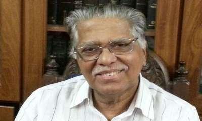 kerala-former-ag-mk-damodaran-passes-away