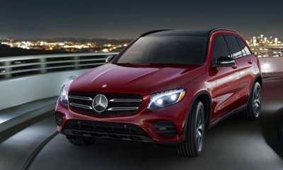 auto-mercedes-benz-glc-celebration-edition-launched-in-india