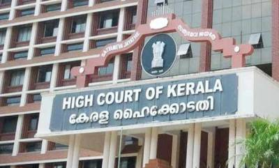 latest-news-high-court-reserves-the-stay-transfer-to-ksrtc