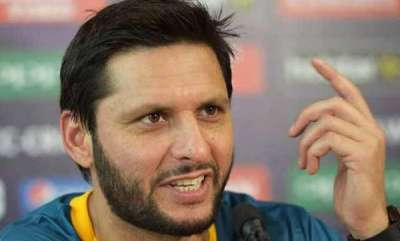 sports-news-shahid-afridi-wishes-india-on-independence-day-bats-for-peace