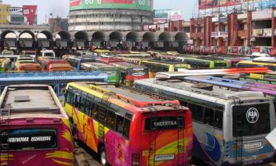 latest-news-all-kerala-bus-operators-association-will-not-participate-in-the-bus-strike