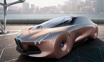 auto-fiat-and-a-bmw-led-group-to-jointly-develop-new-self-driving-vehicles