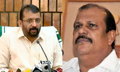 latest-news-speaker-p-sreeramakrishnans-facebook-post-against-pc-geprge