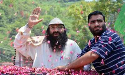 india-us-designates-hizbul-mujahideen-as-foreign-terrorist-group