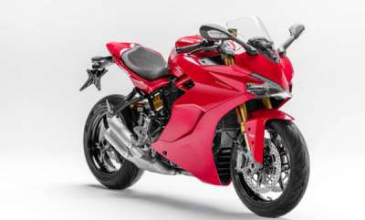 auto-ducati-supersport-bookings-open-in-india