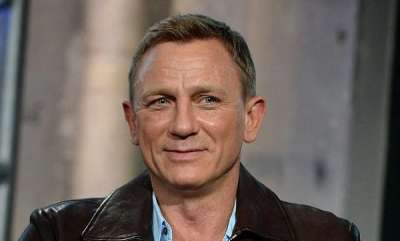 hollywood-i-will-be-back-as-bond-daniel-craig