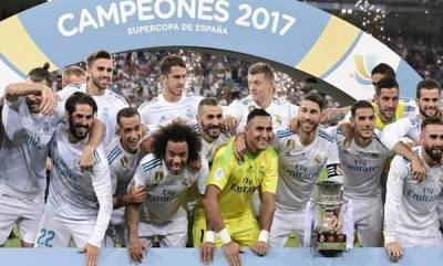 sports-ronaldo-less-real-complete-super-cup-rout-of-barcelona