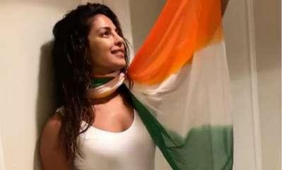 latest-news-social-media-against-priyanka-copra