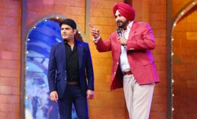 chit-chat-exit-navjot-singh-sidhu-for-a-bit-enter-archana-puran-singh