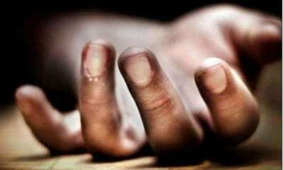 crime-man-kills-estranged-wifes-11-year-old-brother