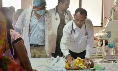 india-inquiry-blames-firm-for-disrupting-oxygen-supply-to-gorakhpur-hospital