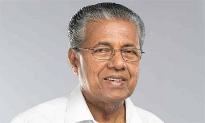 latest-news-pinarayi-vijayan-in-athirappilly-project