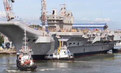 india-ins-vikrant-the-iron-beast-of-indian-navy