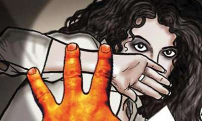 crime-house-wife-waiting-husband-falls-asleep-gang-raped-by-neighbour-and-friend