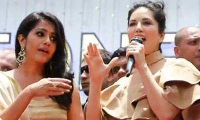 latest-news-sunny-leon-in-kochi-inaugurates-fone-4