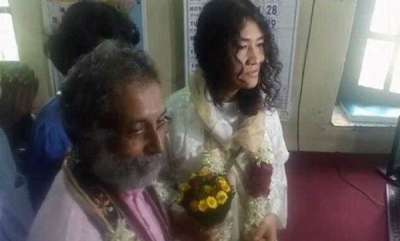 latest-news-irom-sharmila-marries-long-time-partner-desmond-coutinho