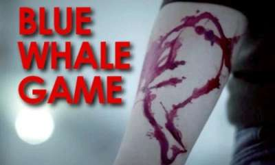 opinion-when-blue-whale-game-turns-fatal