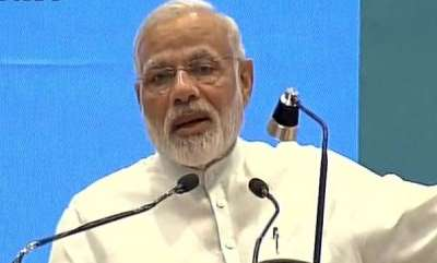 latest-news-anyone-can-recommend-a-person-for-padma-awards-online-pm-narendra-modi