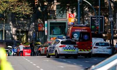 latest-news-barcelona-terror-attack-isis-claims-responsibility
