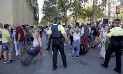 latest-news-cambrils-shooting-four-terror-suspects-killed-after-las-ramblas-van-attack