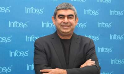 business-news-vishal-sikka-resigns-as-md-and-ceo-of-infosys