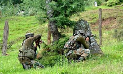 india-encounter-in-kashmir-army-start-search-for-terrorists