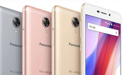 mobile-panasonic-eluga-i2-activ-with-5-inch-hd-display-4g-volte-launched-price-starts-at-rs-7190