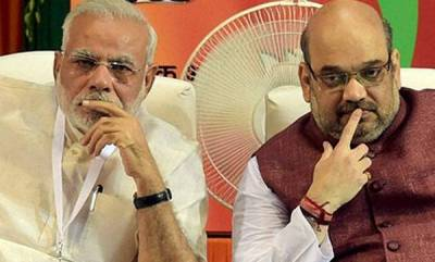 india-amit-shah-sets-mission-350-for-2019-lok-sabha-polls
