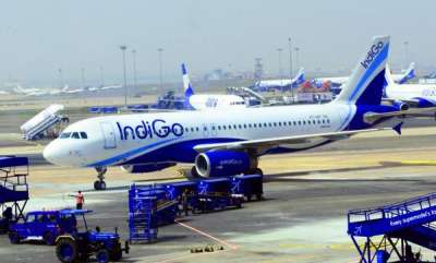 latest-news-indigo-grounds-13-neo-planes-cancels-84-flights-over-engine-issues