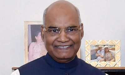 latest-news-ram-nath-kovind