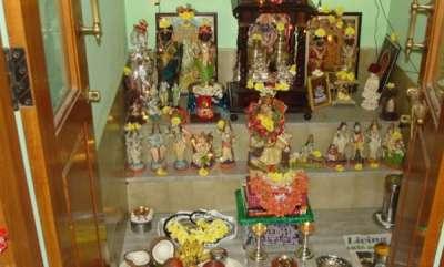 others-poojamuri