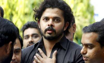 latest-news-again-sreesanth-moves-kerala-hc-against-bcci